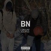 Bn by Zeke