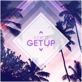Get Up von Aexcit