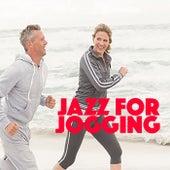 Jazz For Jogging de Various Artists