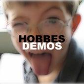 Hobbes Demos by Hobbes