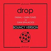 Drop (feat. Dani 3Palacios) [Bouncy] de Fainal