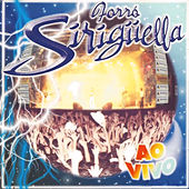 Forró Siriguella, Vol. 4 (Ao Vivo) von Forró Sirigüella