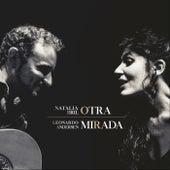 Otra Mirada by Natalia Bril y Leonardo Andersen