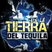 De la Tierra del Tequila de Various Artists