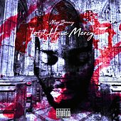 Lord Have Mercy de Various Artists