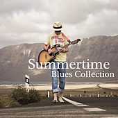 Summertime Blues Collection by Various Artists