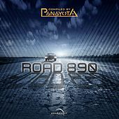 Road 890 - EP by Various Artists