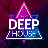 Sunset Deep House de Various Artists