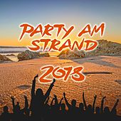 Party am Strand 2018 von Various Artists