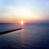 Blue Sea de Loreen