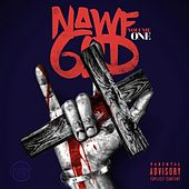 Nawf6od, Vol. 1 by Various Artists