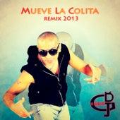 Mueve la colita (Remix 2013) de El Gato DJ