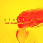 Elektron de Various Artists