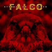 Falco - Sterben um zu Leben di Falco
