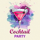 Cocktail Party di Various Artists