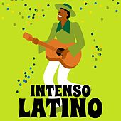 Intenso latino de Various Artists