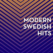 Modern Swedish Hits by Various Artists