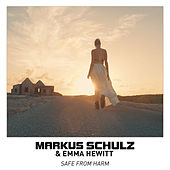 Safe from Harm by Markus Schulz