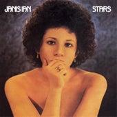 Stars (Remastered) de Janis Ian