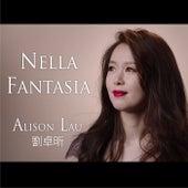 Nella Fantasia by Alison Lau