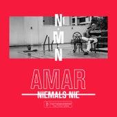 N.M.N de Amar
