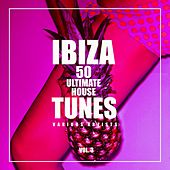 Ibiza, Vol. 3 (50 Ultimate House Tunes) von Various Artists
