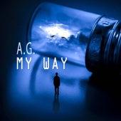 My Way von A.G.