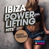 Ibiza Power Lifting Hits Workout Compilation de Various Artists