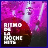 Ritmo De La Noche Hits de Various Artists