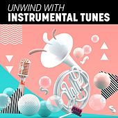 Unwind With Instrumental Tunes de Various Artists