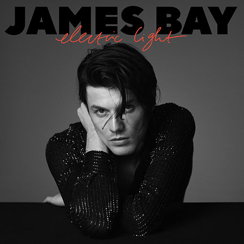 Slide by James Bay