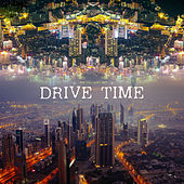 Drive Time: Roads Instrumental Dixie Songs de Various Artists