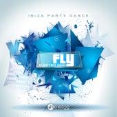 Fly (Ibiza Party Dance – Electro EDM) von Sofiane