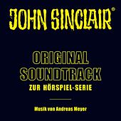 John Sinclair: Original-Soundtrack zur Hörspiel-Serie von Various Artists