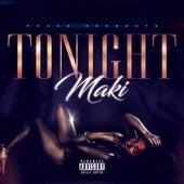Tonight de Maki