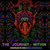 The Journey Within (Compiled by Demoniac Insomniac) von Various Artists
