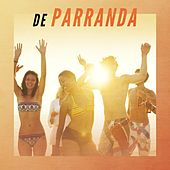 De parranda by Various Artists