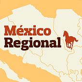 México Regional de Various Artists
