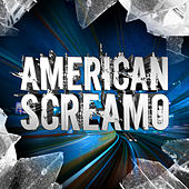 American Screamo de Various Artists