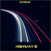 Highway 5 by Exodus
