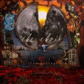 Bloodshot de The Choir (3)