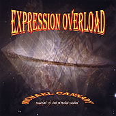 Expression Overload by Michael Cannady