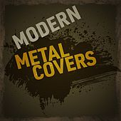 Modern Metal Covers de Various Artists