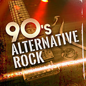 90's Alternative Rock by Various Artists