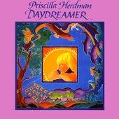 Daydreamer de Priscilla Herdman