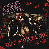 Out For Blood by Peepshow