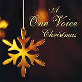 A One Voice Christmas by One Voice