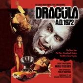 Dracula A.D. 1972 de Various Artists