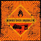 Bombs Over Brooklyn by Various Artists