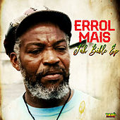Jah Bible de Errol Mais